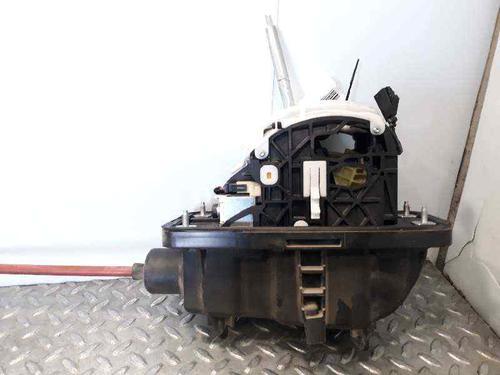 Selettore del cambio automatico AUDI A6 (4F2, C6) 3.0 TDI quattro 4F1713041M | 39713731