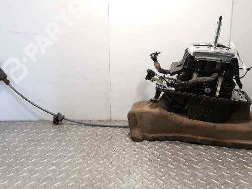 Selettore del cambio manuale AUDI A8 (4E2, 4E8) 3.0 TDI quattro 4E1713187A | 40866411