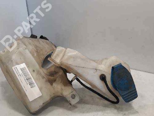 Bottiglia lavavetro AUDI A4 Avant (8E5, B6) 1.9 TDI 8E0955453AQ | 39745920