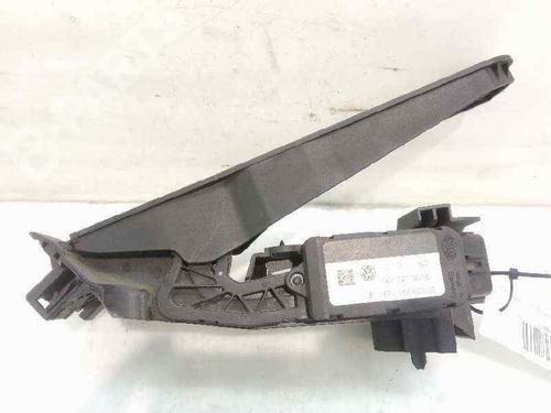 8275006 | 1K1721503L | Pedal PASSAT (3C2) 2.0 TDI 16V (140 hp) [2005-2010] BKP 4442203