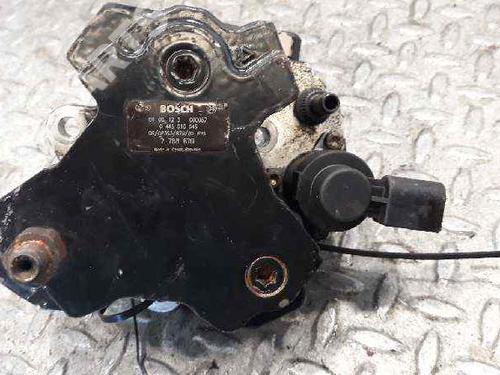 0445010045 | 7788670 | Einspritzpumpe 3 Compact (E46) 320 td (150 hp) [2001-2005]  6634607