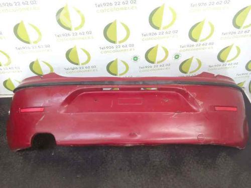 Pare-chocs arrière 147 (937_) 1.6 16V T.SPARK (937.AXA1A, 937.AXB1A, 937.BXB1A) (120 hp) [2001-2010]  3056836