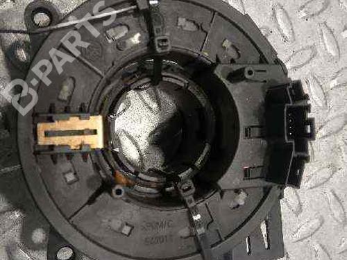 613183764459K | 04305010 | Kontaktrulle Airbag 3 Coupe (E46) 320 Ci (170 hp) [2000-2006]  6298842