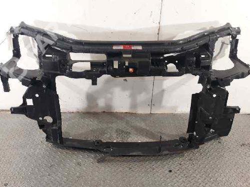 Frontplade/Frontkurv A2 (8Z0) 1.6 FSI (110 hp) [2002-2005] BAD 7456401