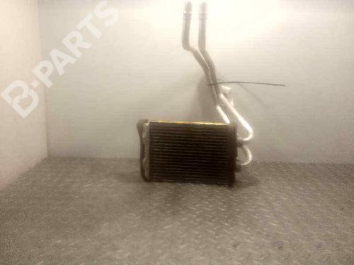 Radiateur de ac 159 Sportwagon (939_) 2.0 JTDM (939BXR1B) (136 hp) [2010-2011] 939 B4.000 6908577