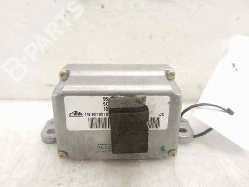9641342980 | ESP Styreenhet C5 II (RC_) 2.0 HDi (RCRHRH) (136 hp) [2004-2020]  4451840