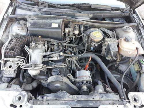 Manuell girkasse 80 (8C2, B4) 1.6 (71 hp) [1991-1994]  7906185