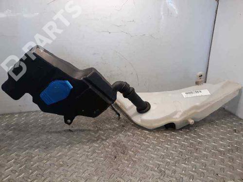 Bottiglia lavavetro AUDI A6 (4G2, 4GC, C7) 3.0 TDI quattro  39749371