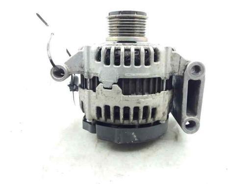 0121615003   Alternator TRANSIT Box (FA_ _) 2.4 TDCi 4x4 (140 hp) [2006-2014]  3076429