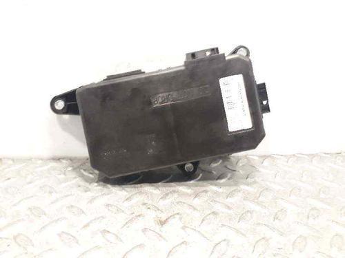 60693263   Module électronique 159 Sportwagon (939_) 2.0 JTDM (939BXR1B) (136 hp) [2010-2011] 939 B4.000 6911651