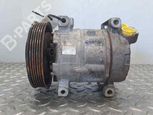 4472208644 | 12E00511 | Compresseur AC STILO (192_) 1.9 JTD (140 hp) [2004-2006] 192 A5.000 3053035