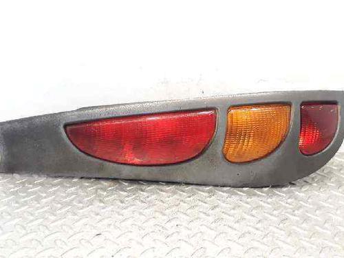 Farolim esquerdo MAREA (185_) 1.9 JTD 110 (185AXT1A) (110 hp) [2000-2002] 186 A6.000 5940021