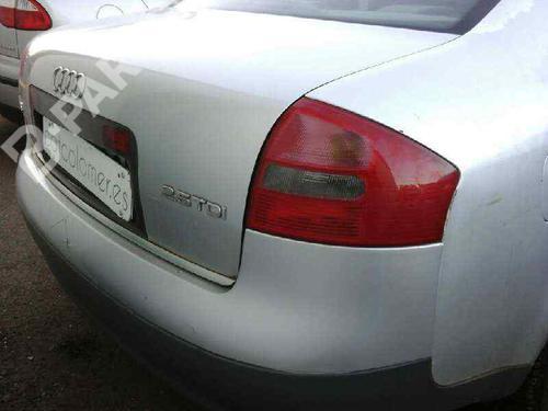 A6 (4B2, C5) 2.5 TDI (150 hp) [1997-2005] - V780367 36346374