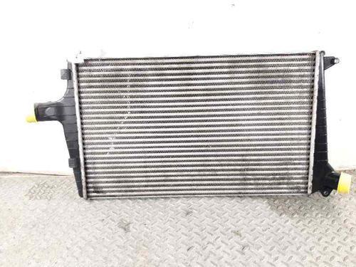 Intercooler AUDI A6 (4B2, C5) 2.5 TDI (150 hp) 4B0145805A |