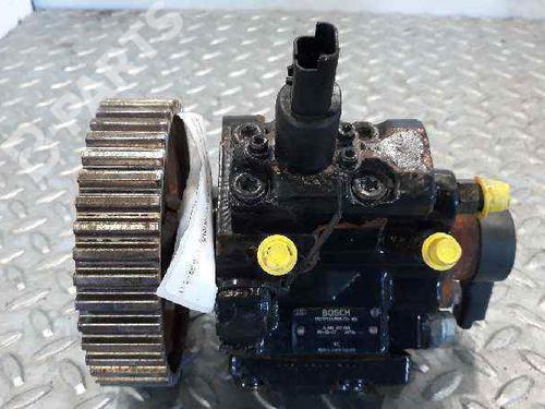0445010010   Injeksjonsspumpe XSARA PICASSO (N68) 2.0 HDi (90 hp) [1999-2011]  5620142
