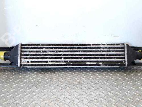 Intercooler GRANDE PUNTO (199_) 1.3 D Multijet (199.AXD11, 199.AXD1A, 199.AXD1B,... (90 hp) [2005-2010] 199 A3.000 5951245