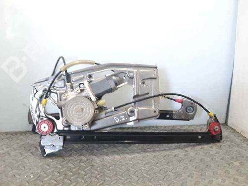 67628360511 | Elevador vidro frente esquerdo 5 (E39) 530 d (193 hp) [1998-2003]  7184979