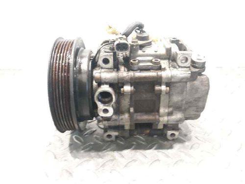 12T01234   4425002151   Compressor A/C BRAVA (182_) 1.9 TD 75 S (182.BF) (75 hp) [1996-2001]  3054741