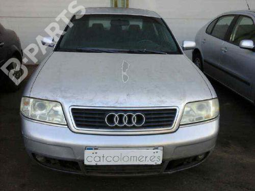 A6 (4B2, C5) 2.5 TDI (150 hp) [1997-2005] - V780367 36346371