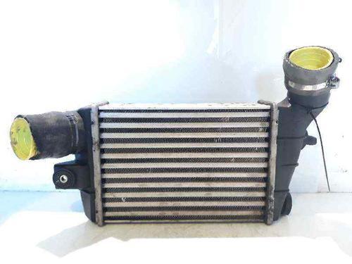 Intercooler 147 (937_) 1.9 JTD (937.AXF1A, 937.BXF1A) (101 hp) [2003-2010] 182 B9.000 5096109