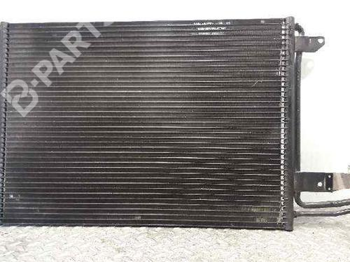 1K0820411AH | 1K0820411S | AC-Kondensator 3 (E46) 320 d (150 hp) [2001-2005]  6543812