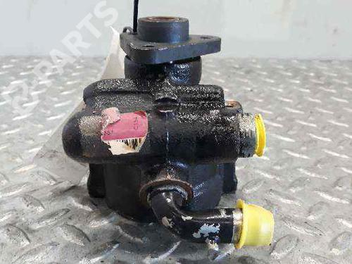 26064414FJ | Pompe de direction assistée DOBLO MPV (119_, 223_) 1.9 JTD (223AXE1A) (100 hp) [2001-2021]  5587308
