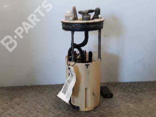 46742146 | 0580303002 | Pompe à essence 146 (930_) 1.9 JTD (930.B4B) (105 hp) [1999-2001] AR 32302 5280708