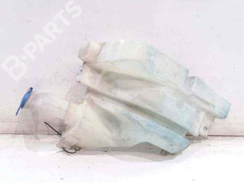 4E0955453J | Bottiglia lavavetro A8 (4E2, 4E8) 3.7 quattro (280 hp) [2002-2006] BFL 7433008
