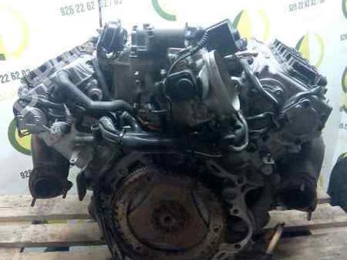 AEW | AEW | Motor A8 (4D2, 4D8) 3.7 (260 hp) [1998-2002]  3058899