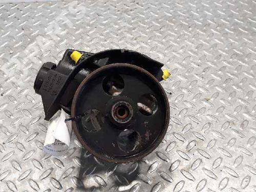 Servostyringspumpe XSARA PICASSO (N68) 2.0 HDi (90 hp) [1999-2011]  5407434