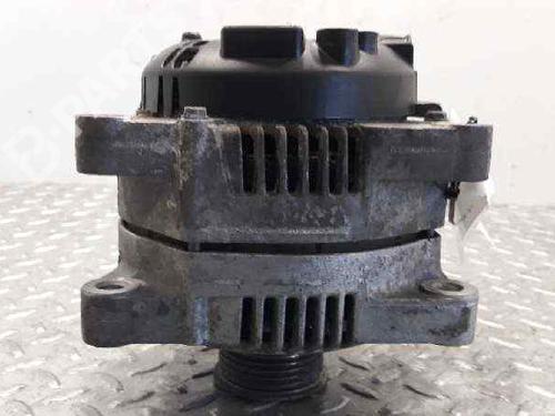 9645907780   2542556A   SG15S016   Generator XSARA PICASSO (N68) 2.0 HDi (90 hp) [1999-2011]  3547386