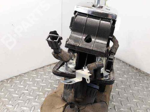Selettore del cambio manuale AUDI A8 (4E2, 4E8) 3.0 TDI quattro 4E1713187A | 40866413