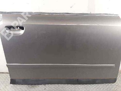 8E0831052 | Tür rechts vorne A4 (8E2, B6) 1.9 TDI (130 hp) [2000-2004] AVF 6095922
