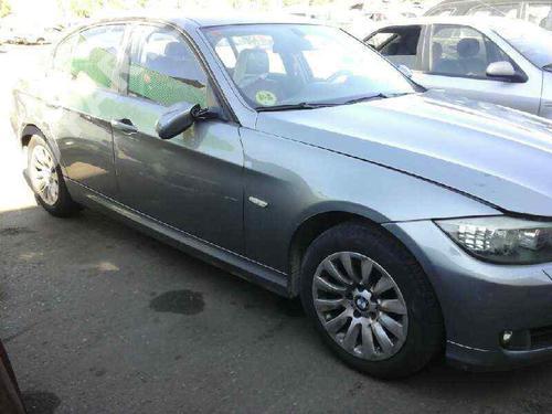 Stoßstangenträger vorne BMW 3 (E90) 320 d  36869918