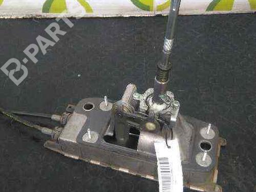 Selettore del cambio manuale AUDI A3 (8P1) 2.0 TDI 16V  39743641