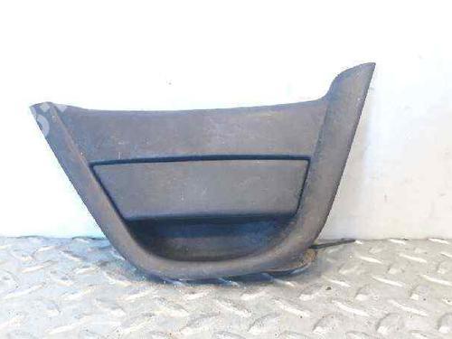 Poignée extérieure arrière droite 156 (932_) 2.4 JTD (932AXF00) (175 hp) [2003-2005] 841 G.000 5779783