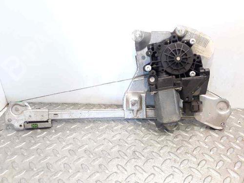 119019101 | Vindusheismekanisme venstre bak A6 (4A2, C4) 2.5 TDI (140 hp) [1994-1997] AEL 3045319