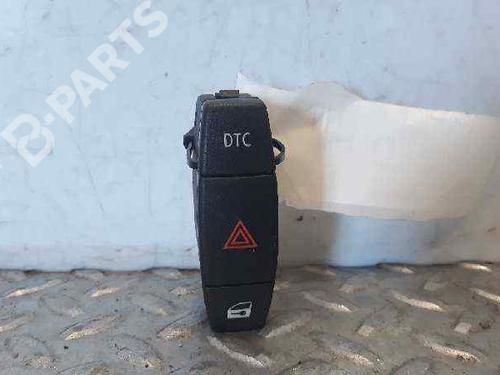 6131694560303 | 549529100 | Schalter 1 (E87) 118 d (122 hp) [2004-2007]  5823621