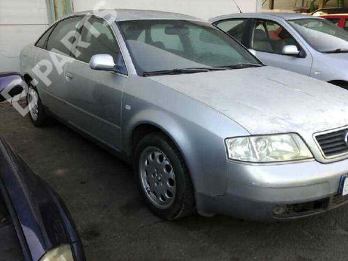A6 (4B2, C5) 2.5 TDI (150 hp) [1997-2005] - V780367 36346373