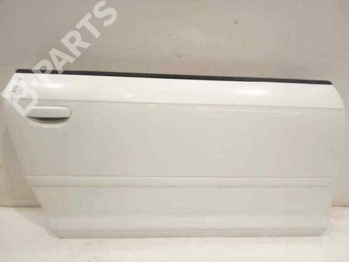 8P3831052D   Tür rechts vorne A3 (8P1) 2.0 TDI 16V (140 hp) [2003-2012] BKD 6515841