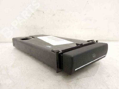 Handskerum A3 (8P1) 2.0 TDI 16V (140 hp) [2003-2012] BKD 6515891