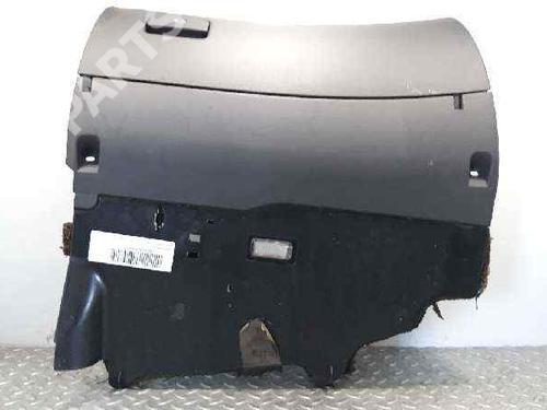 4B0882622 | Hanskerom A6 (4B2, C5) 1.8 T (150 hp) [1997-2005] AWT 6095908