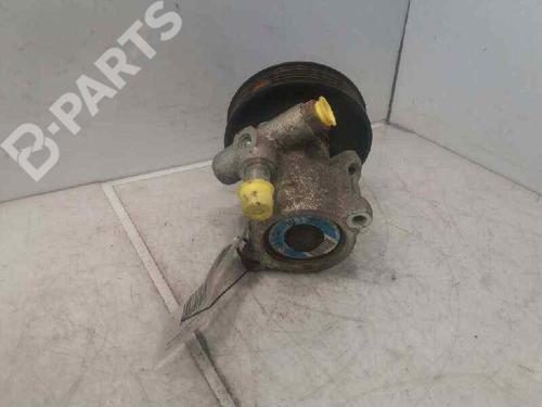 030145157 | 26046395WB | Bomba de direcção IBIZA II (6K1) 1.4 16V (75 hp) [2000-2002] AUA 5183326