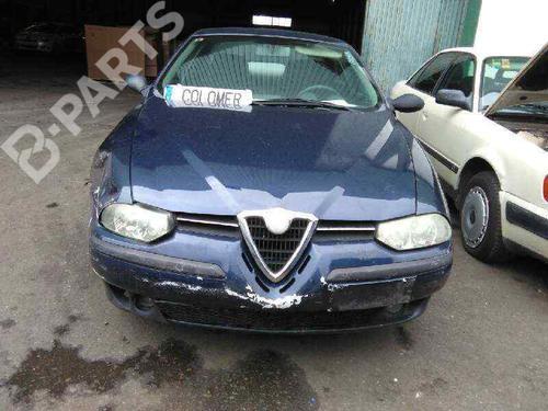 ALFA ROMEO 156 (932_) 1.9 JTD (932B2) (105 hp) [1997-2000] 37530788