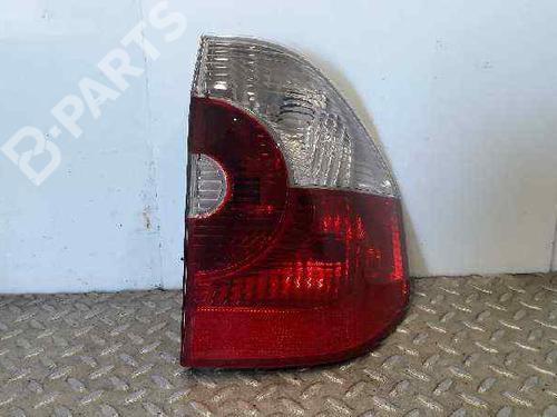 Farolim direito X3 (E83) 3.0 d (204 hp) [2004-2005]  7304146