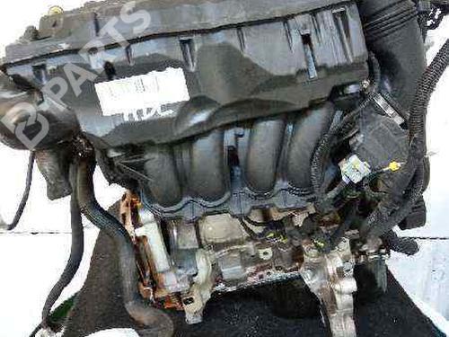 Motor CITROËN C4 I (LC_) 1.6 16V SFS   5FS   38533493
