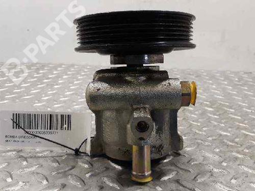 26016947 | 26016947 | 030145269B | Bomba de direcção IBIZA II (6K1) 1.4 (60 hp) [1999-2002]  5600410