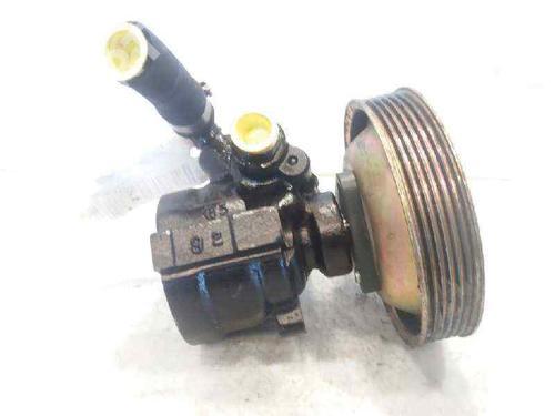 26064414FJ | Pompe de direction assistée 147 (937_) 1.9 JTD (937.AXF1A, 937.BXF1A) (101 hp) [2003-2010] 182 B9.000 5096117