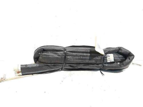 8331AE   Airbag cortina esquerdo 407 (6D_) 1.6 HDi 110 (109 hp) [2004-2010] 9HZ (DV6TED4) 4708327