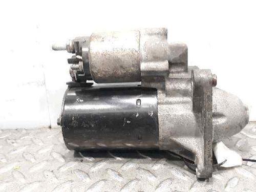 0001107411   Démarreur 147 (937_) 1.6 16V T.SPARK (937.AXA1A, 937.AXB1A, 937.BXB1A) (120 hp) [2001-2010]  3063398